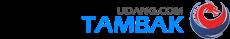 Kincir Tambak 082233563475