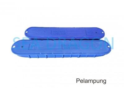 Pelampung / Float Boat